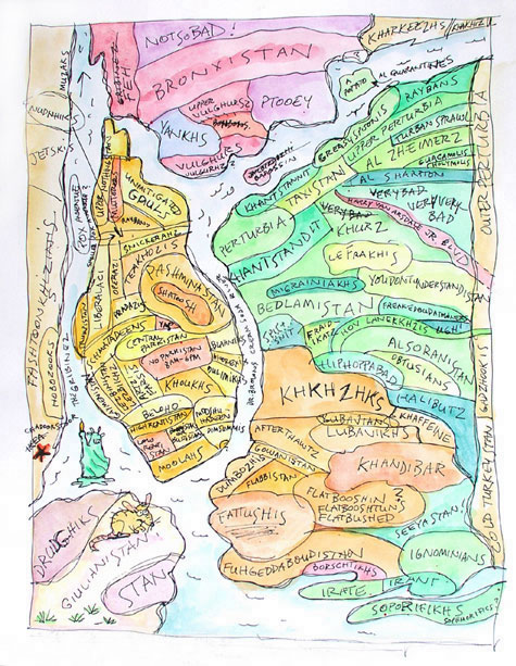 hudson river on a map with New Yorkistan on 13 Colonies Map 4863 as well Nyc Train Map further Burpee as well 5554696938 further River Rats.