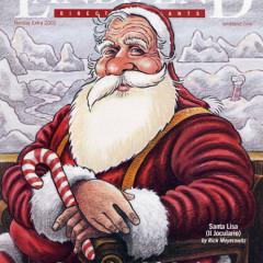 Santa Lisa 2002
