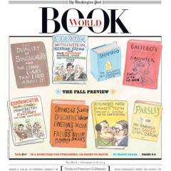 Washington Post Book World